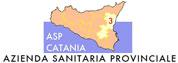 ASP CT - Azienda sanitaria provinciale